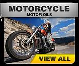AMSOIL Motorcycle Motor Oil