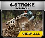 AMSOIL 4-stroke Motor Oil