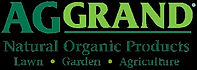 AGGRAND Organics at wholesale from ANXT Oil in California
