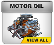 AMSOIL synthetic motor oil at LOWEST PRICE