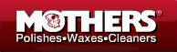 Mothers Polish at wholesale from ANXT Oil in Orange County