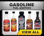 AMSOIL Fuel Additives for Gasoline Vehicles