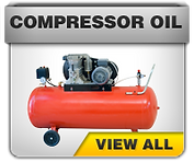 COMPRESSOR OIL by AMSOIL at best prices from ANXT Oil