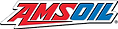 AMSOIL Synthetic Lubricants - Lowest Prices from ANXT Oil in Menifee CA