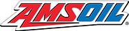 AMSOIL Synthetic Lubricants available in Inland Empire CA