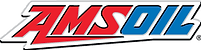 AMSOIL Synthetics available from ANXT Oil in Inland Empire CA