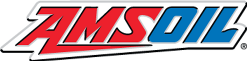 AMSOIL Preferred Customer program saves big money!