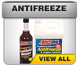 AMSOIL Antifreeze Cooland