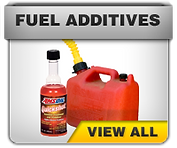 Best FUEL ADDITIVES from AMSOIL at wholesale