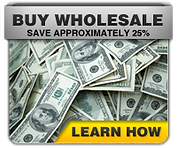 Buy AMSOIL at wholesale from ANXT Oil in Menifee CA