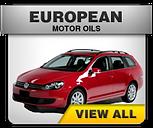 AMSOIL Motor Oil for European Vehicles