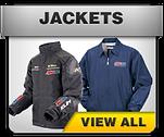 AMSOIL Jackets