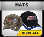 AMSOIL Hats