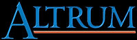 ALTRUM Supplements by AMSOIL available for wholesale from ANXT