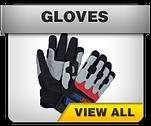 AMSOIL Gloves