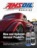 AMSOIL Magazine - April 2013 from ANXT Oil
