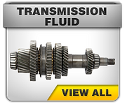 Transmission Oil from AMSOIL only the best