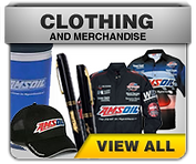 AMSOIL clothing and merchandise from ANXT Oil in Costa Mesa CA