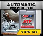 AMSOIL Automatic Transmission Fluids