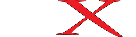 ANXT Oil Synthetic Lubricants logo