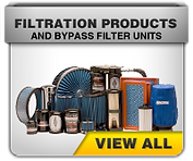 AMSOIL filtration available from ANXT Oil at wholesale to public