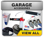 Garage TOOL by AMSOIL from ANXT Oil in Inland Empire