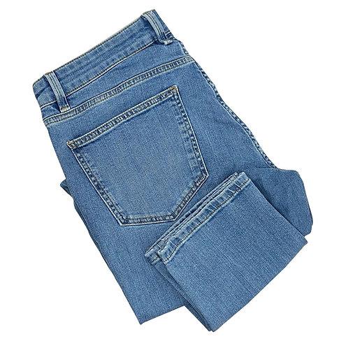 Jeans Matinique