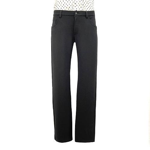 Pantalon Bertini noir