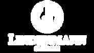 Lindenmann logo
