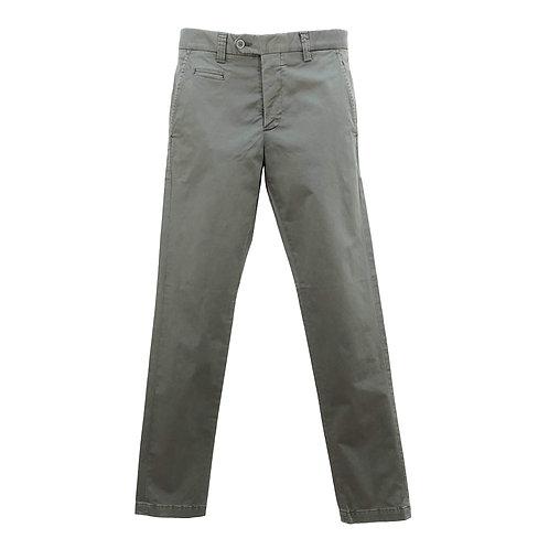 Pantalon sport Horst Gris