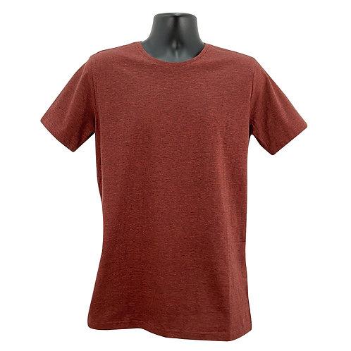 T-shirt Matinique