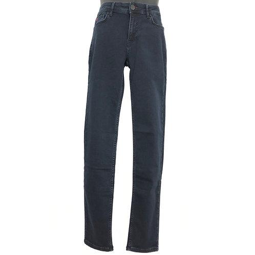 Jeans DFR89 marine