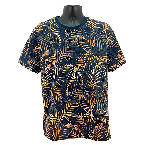 T-shirt Michael Kors
