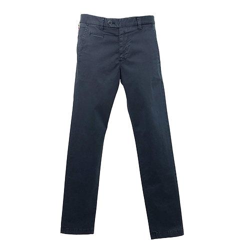 Pantalon sport Horst Marine