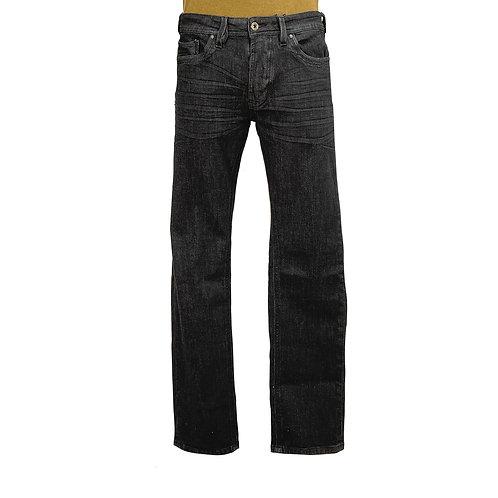 Jeans Parasuco noir