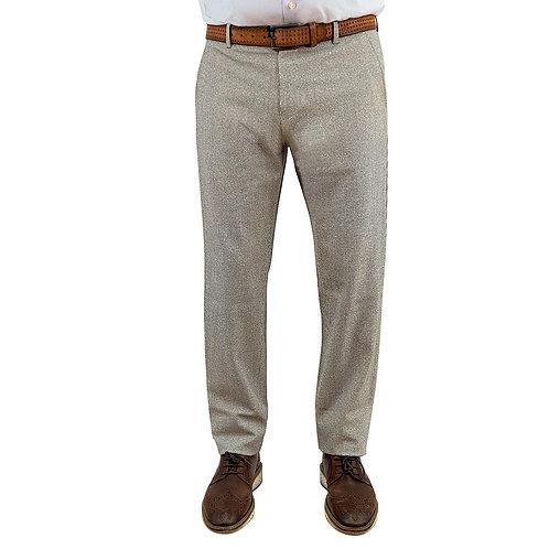 Pantalon Matinique