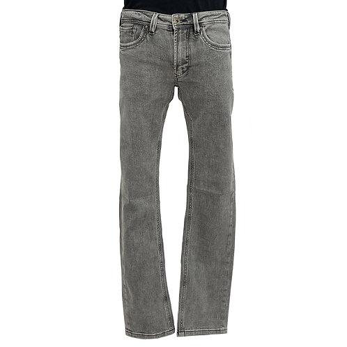 Jeans Parasuco gris