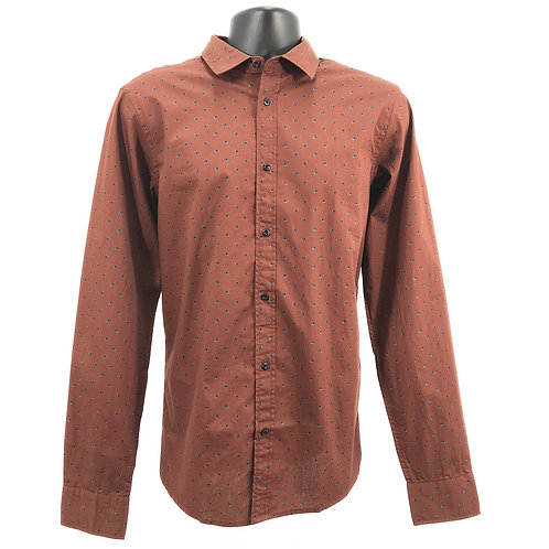 Chemise Scotch & Soda