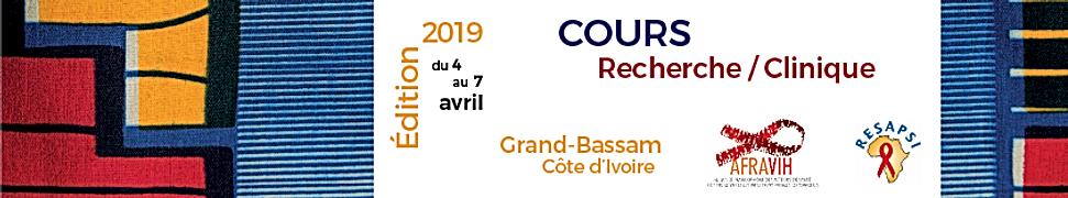 bannière_Cours_2019.png