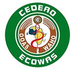 Logo OOAS V2.png