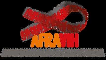 logo_afravih_2020.png