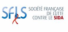 logo-sfls-e1478448484334.png