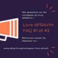 Livre AFRAVIH FAQ #1-3.png