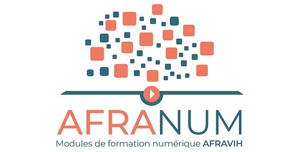 AFRANUM pour Eventbrite V2.png