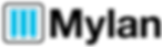 1280px-Mylan_Logo.svg.png