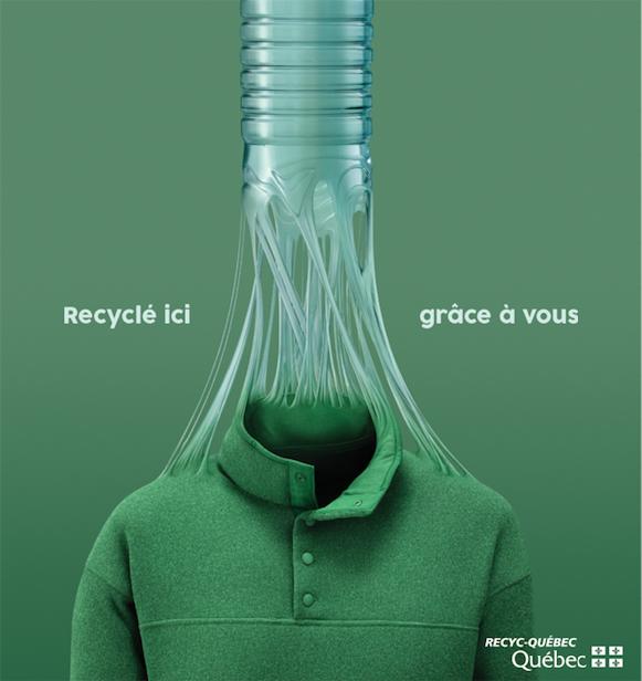Recyc QC