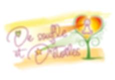 Logo_Baillifard_OK.jpg
