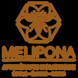 Melipona_brun.png