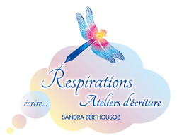 Sandra Berthousoz