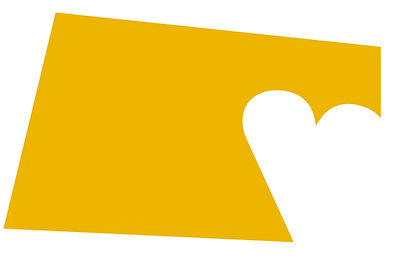 Logo-2021_site_2.jpg